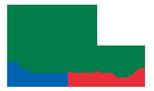 conaf2